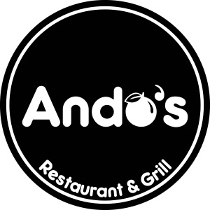 andos-restaurant-and-grill