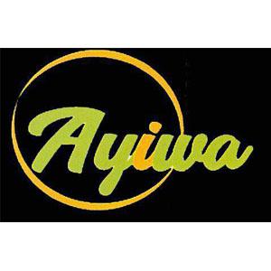 ayiwa-restaurant