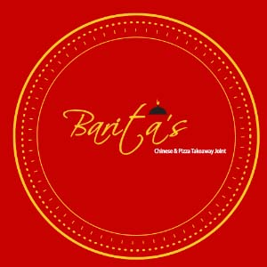 barita-s-chinese-and-pizza-takeaway-joint