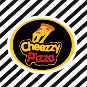 cheezzy-pizza