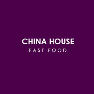 china-house-fast-food