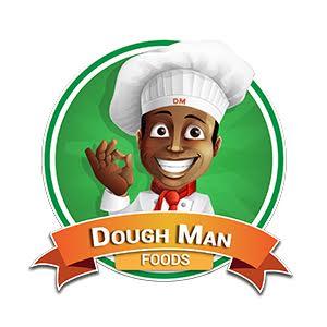 dough-man-foods
