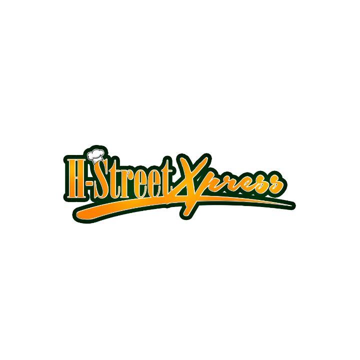 h-street-xpress