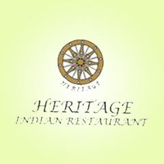 heritage-indian-restaurant