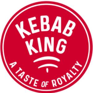 kebab-king
