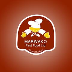 marwako-fast-food