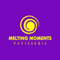 melting-moments