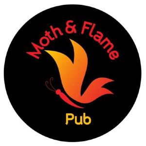 moth-flame-pub