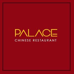 palace-chinese-restaurant
