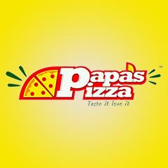 papa-s-pizza