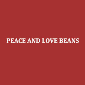 peace-and-love-beans-joint