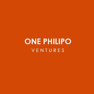 philipo
