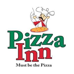 pizza-inn