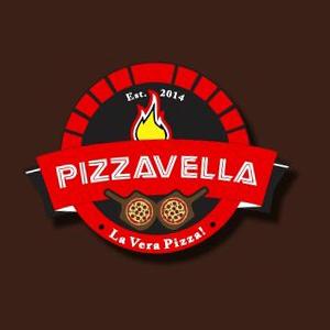 pizzavella