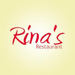 rina-s-restaurant