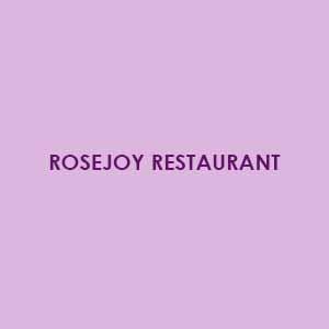 rose-joy-restaurant