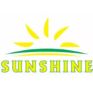 sunshine-salad-bar
