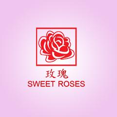 sweet-roses
