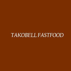 takobell-fast-food