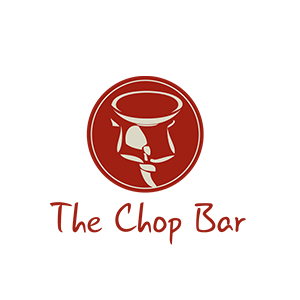 the-chop-bar-1