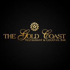 the-gold-coast-restaurant-cocktail-bar