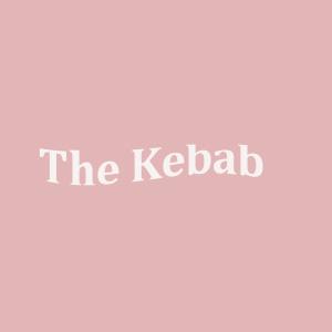 the-kebab