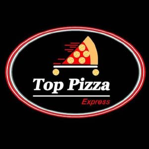top-pizza