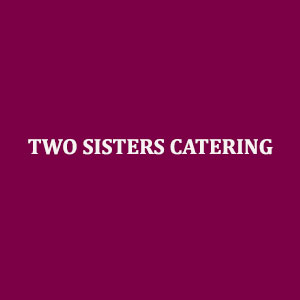 two-sisters-catering-services